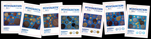 myntauktion_1-8_555