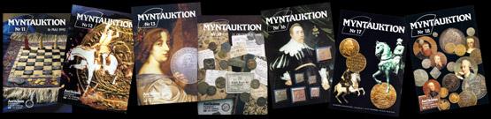 myntauktion_11-18_555