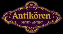 cropped-antikoren_skylt_logo_guld_svart_1200x650.jpg