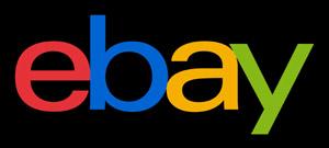 ebay_logo_black_300x135