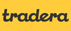 tradera_logo_300x135