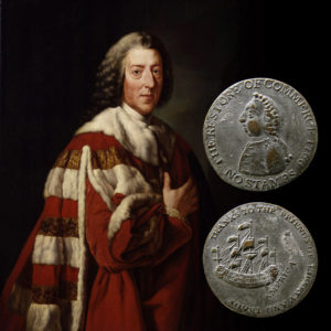 william_pitt_1708-1778